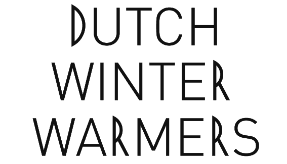 Dutch Winter Warmers